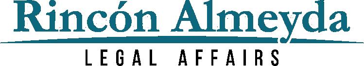 Rincón Almeyda Legal Affairs